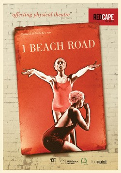 Review: '1 Beach Road' by RedCape Theatre