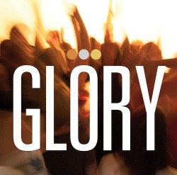 Discussion: Janice Parker Projects presents Glory