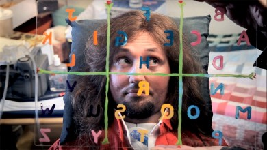 Review: Jason Becker: Not Dead Yet