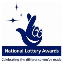 News: Finalists in the Best Arts Project category of The National Lottery Awards 2011