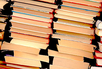 Image - Piles_of_books.jpg