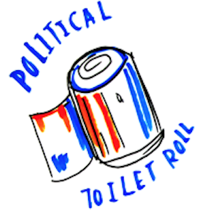 Image - toilet_roll.png
