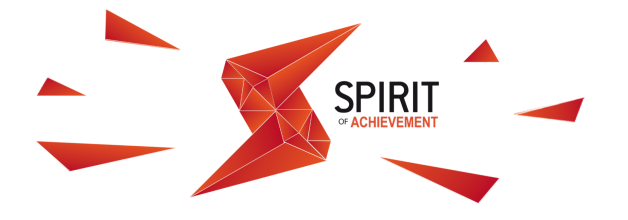 Spirit of Achievement Arts and Culture Challenge Fund is now open