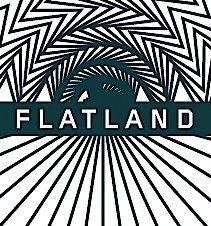 Review: Extant Theatre: Flatland