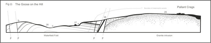 Jon_Adams diagram for the goose_on_the_hill