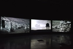 Review: FACT, Liverpool: Lesions in the Landscape
