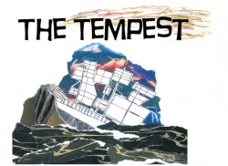 Profile: The Orpheus Centre present The Tempest