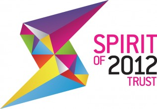 Spirit of 2012 Trust awards £500,000 for UNLIMITED IMPACT