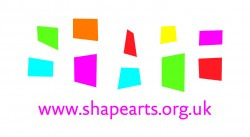 News: First Quarter of Shape Diamonds Programme Announced