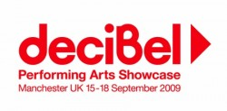 Reviews: The 5th decibel Performing Arts Showcase