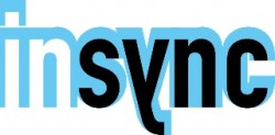 News: Launch of InSync