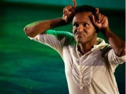 Review: Unlimited: Ramesh Mayyappan presents 'Skewered Snails'